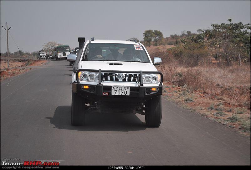 Creeping Jeepers At Vikarabad-dsc_0018.jpg