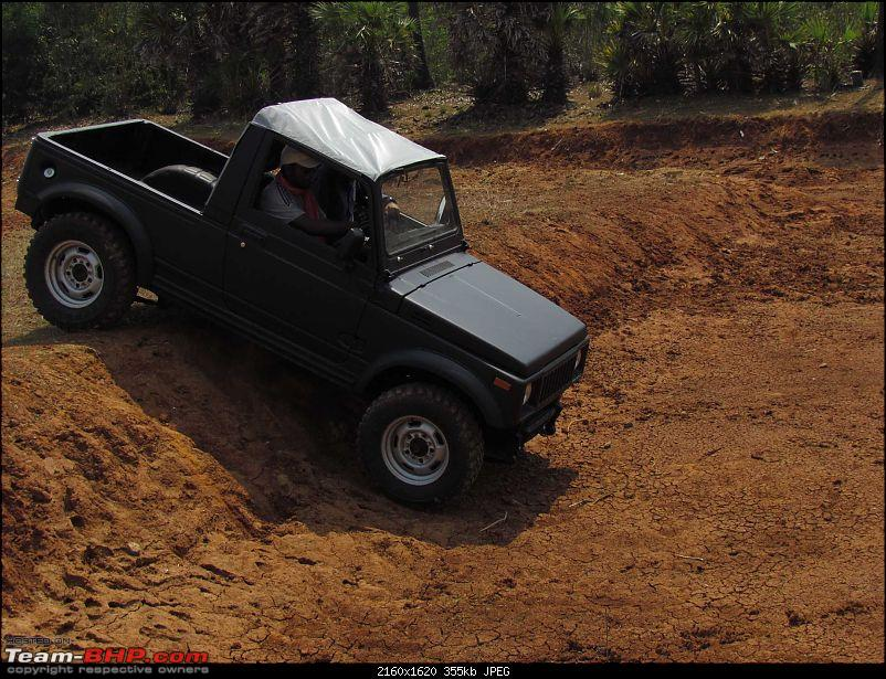Jeepthrills 6th Anniversary celebrations! OTR, Garage session, rock climbing and more-img_1978.jpg