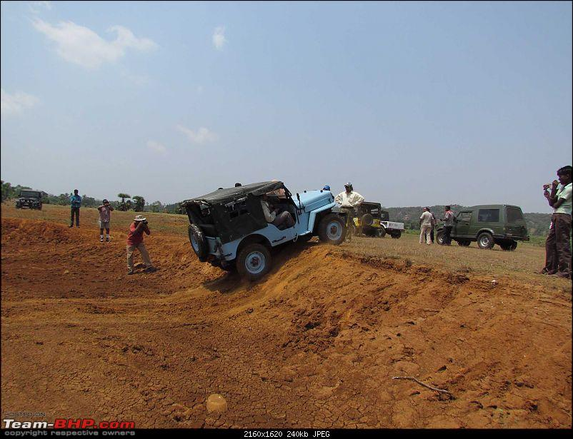 Jeepthrills 6th Anniversary celebrations! OTR, Garage session, rock climbing and more-img_2000.jpg