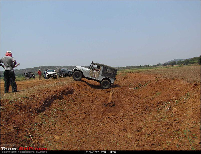 Jeepthrills 6th Anniversary celebrations! OTR, Garage session, rock climbing and more-img_2015.jpg