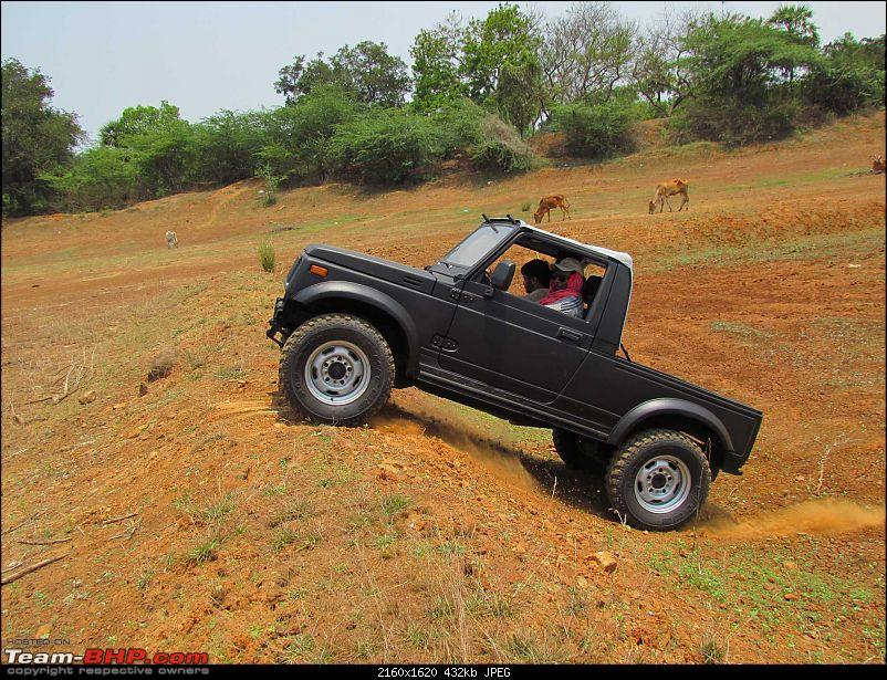 Jeepthrills 6th Anniversary celebrations! OTR, Garage session, rock climbing and more-img_2024.jpg
