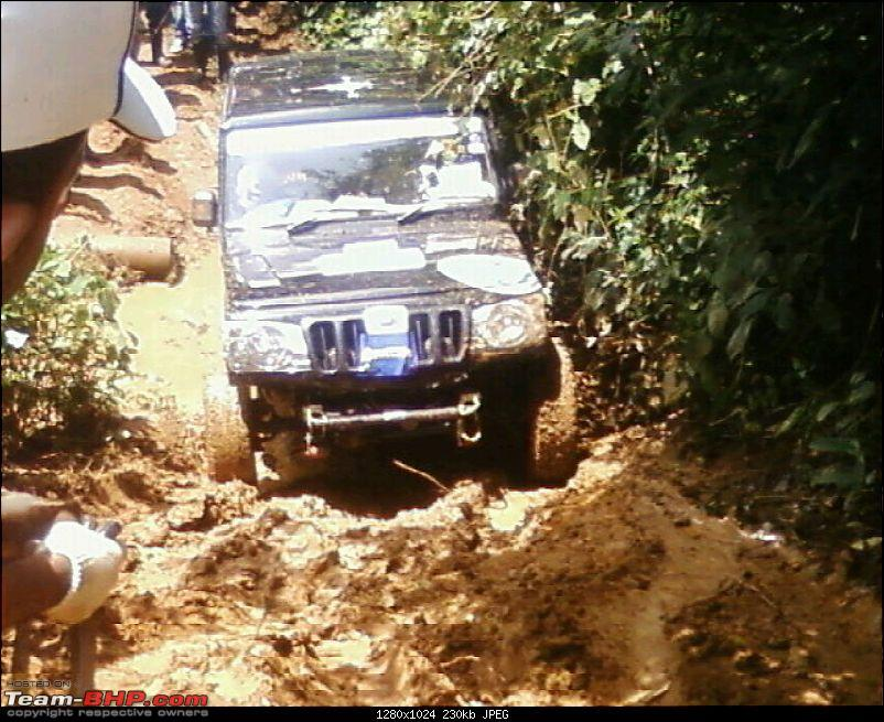 The 45th Mahindra Great Escape: Coorg 4x4 Challenge-063d.jpg