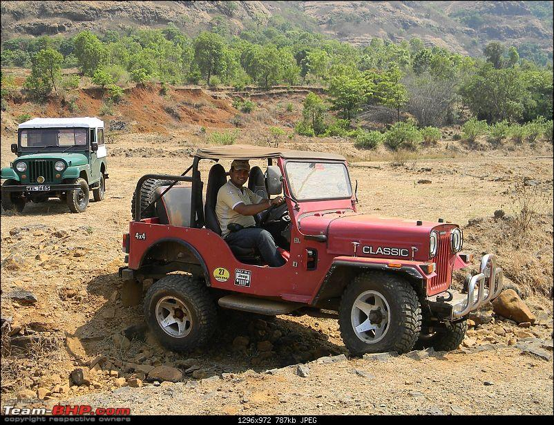 2011 Pune OTR season: Plans & discussions-dscn2140.jpg