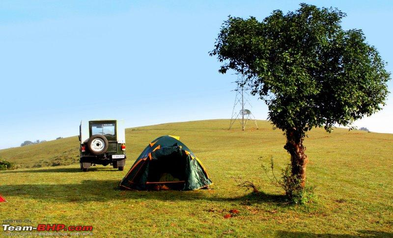 Name:  myjeeptent.jpg