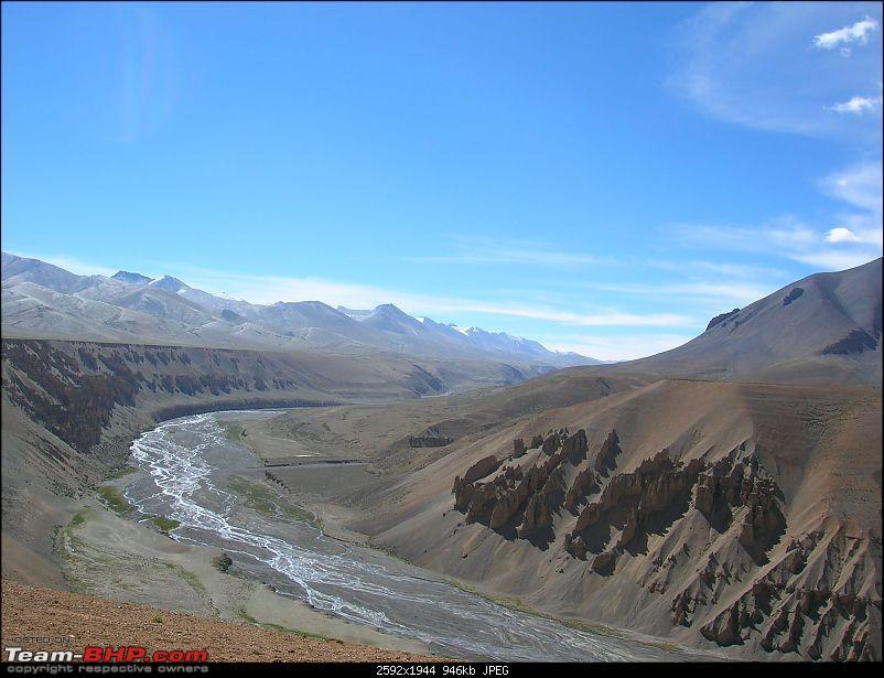 Sumo 4x4, landscape pics, ladakh to Manali..-dscn2858.jpg