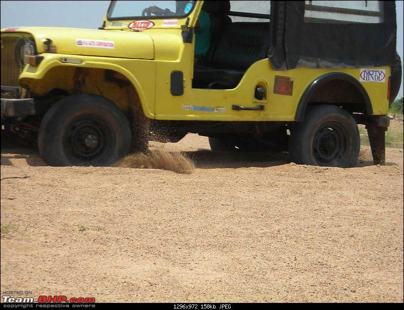 TPC2011 - India's Toughest Off-Road Competition-dscn0714.jpg