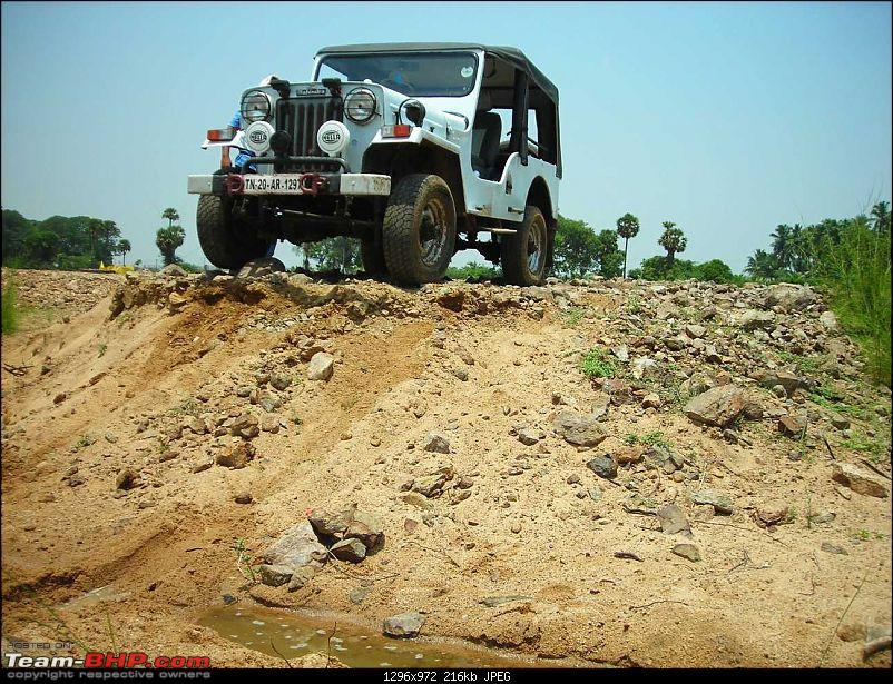 TPC2011 - India's Toughest Off-Road Competition-dscn0725.jpg