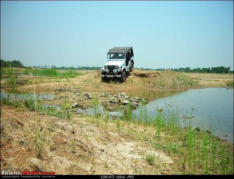 TPC2011 - India's Toughest Off-Road Competition-dscn0733.jpg