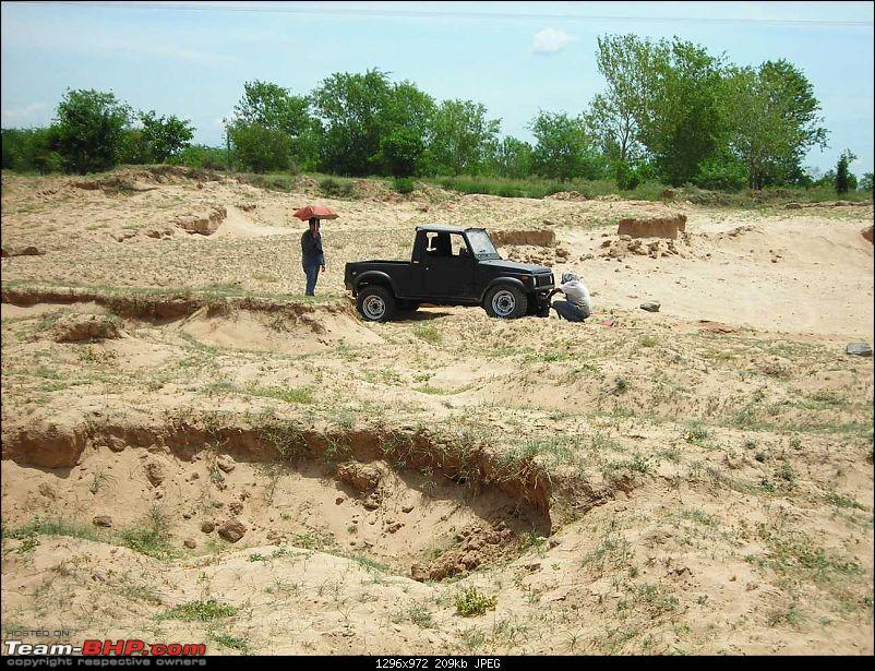TPC2011 - India's Toughest Off-Road Competition-dscn0750.jpg