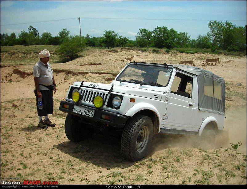 TPC2011 - India's Toughest Off-Road Competition-dscn0755.jpg