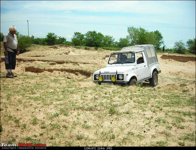 TPC2011 - India's Toughest Off-Road Competition-dscn0759.jpg