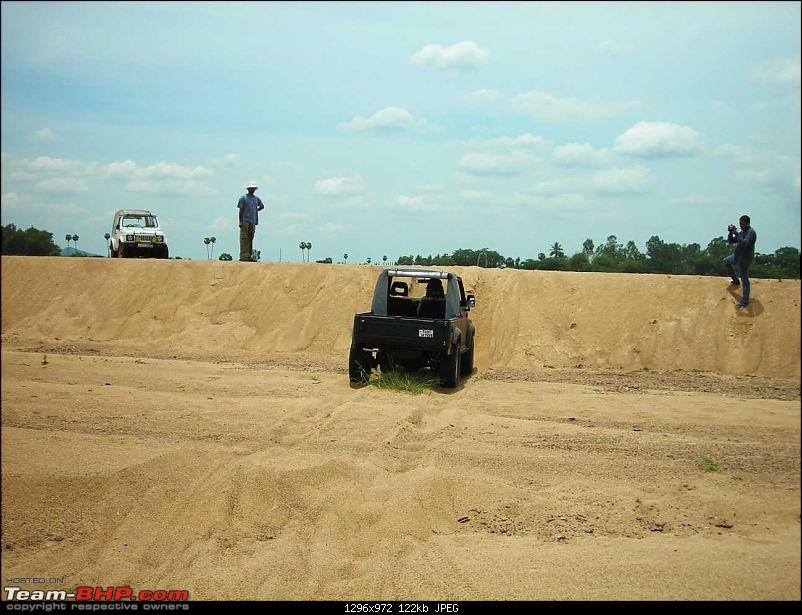 TPC2011 - India's Toughest Off-Road Competition-dscn0797.jpg