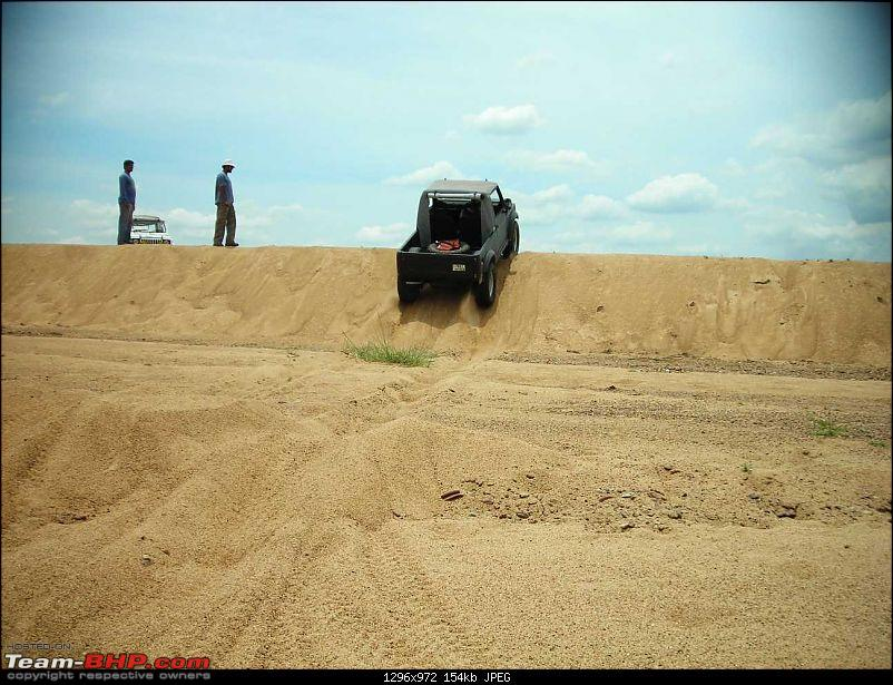 TPC2011 - India's Toughest Off-Road Competition-dscn0801.jpg