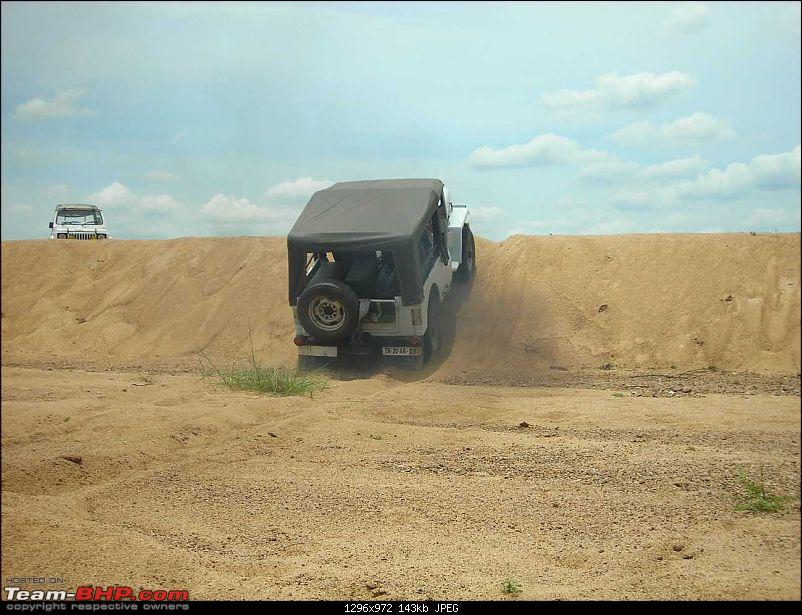 TPC2011 - India's Toughest Off-Road Competition-dscn0803.jpg