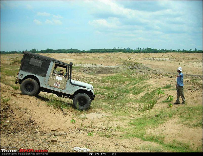 TPC2011 - India's Toughest Off-Road Competition-dscn0817.jpg