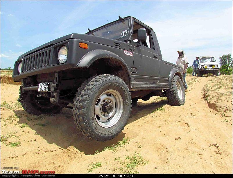 TPC2011 - India's Toughest Off-Road Competition-img_2808.jpg