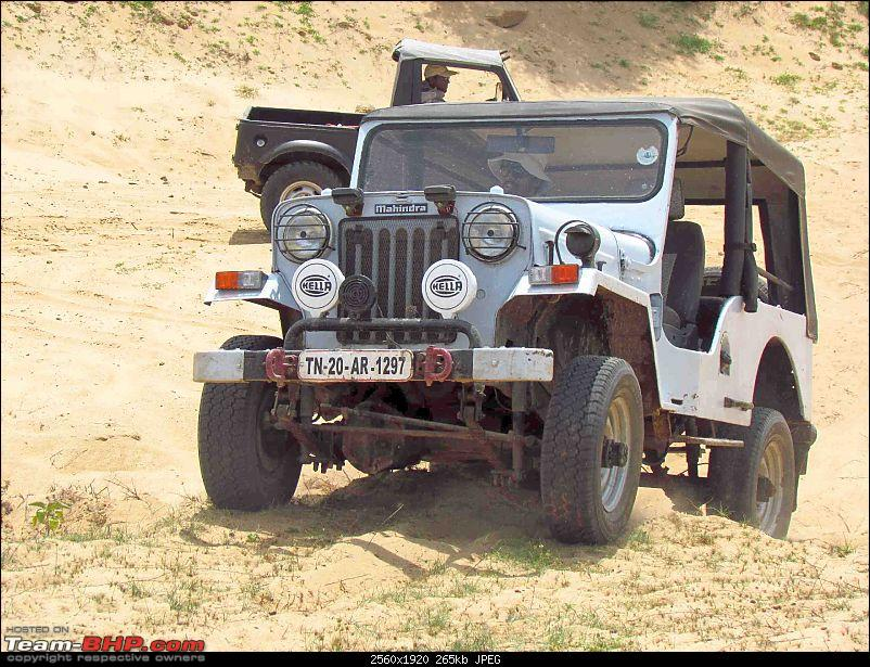 TPC2011 - India's Toughest Off-Road Competition-img_2816.jpg