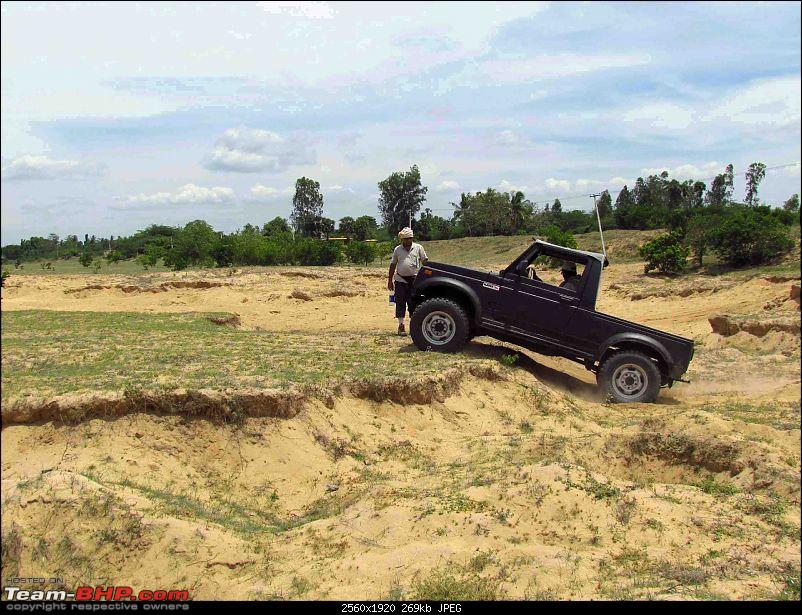 TPC2011 - India's Toughest Off-Road Competition-img_2820.jpg