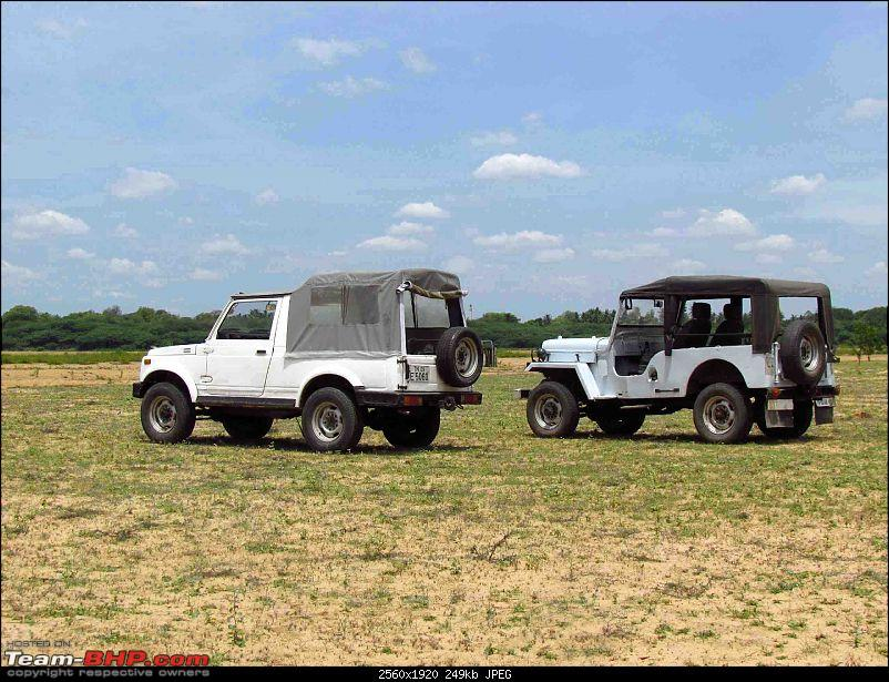 TPC2011 - India's Toughest Off-Road Competition-img_2822.jpg