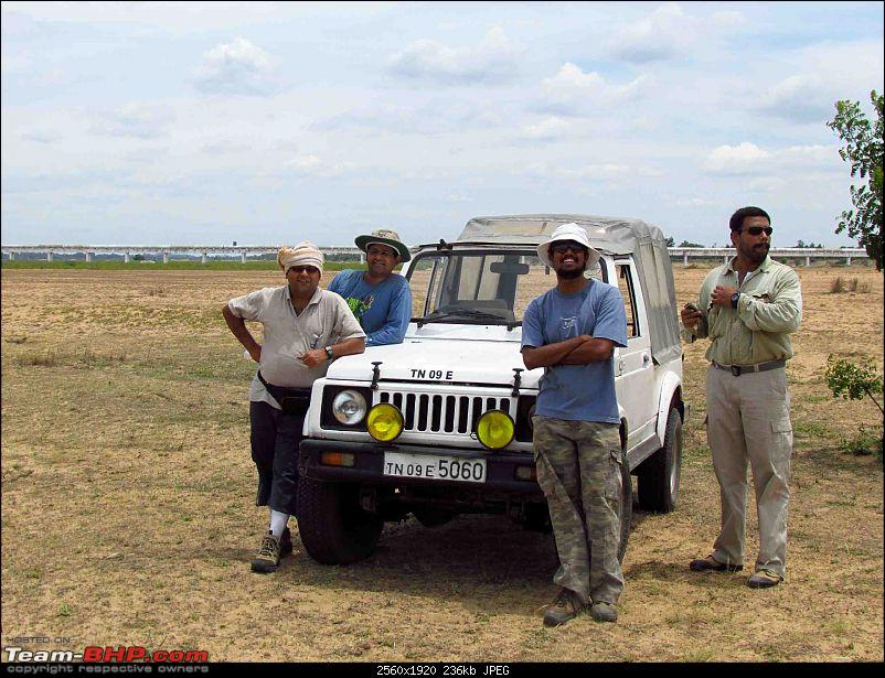 TPC2011 - India's Toughest Off-Road Competition-img_2832.jpg