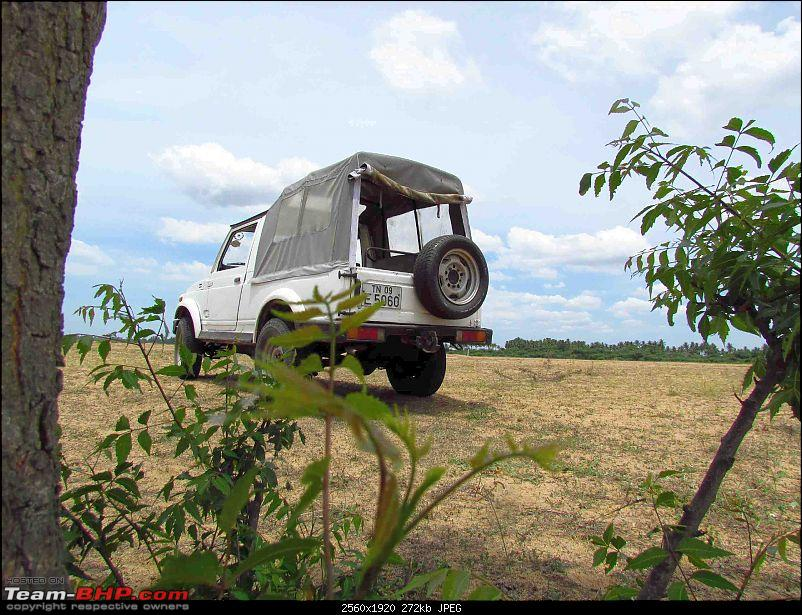 TPC2011 - India's Toughest Off-Road Competition-img_2837.jpg