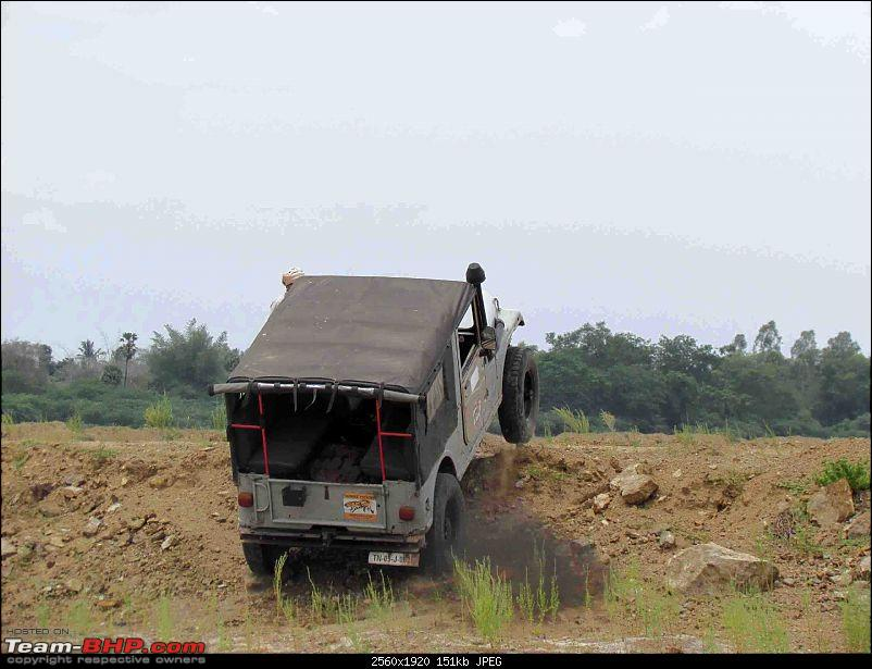 TPC2011 - India's Toughest Off-Road Competition-img_2884.jpg
