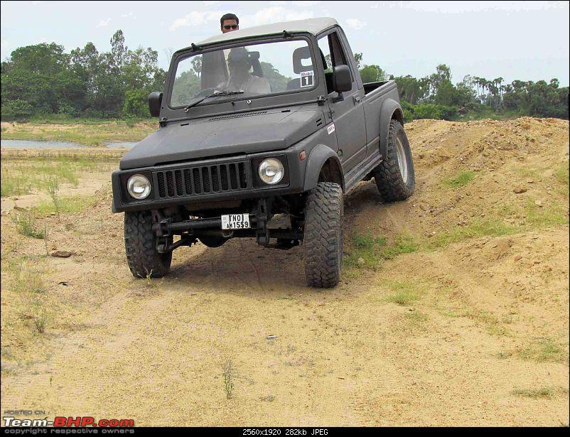TPC2011 - India's Toughest Off-Road Competition-img_2915.jpg