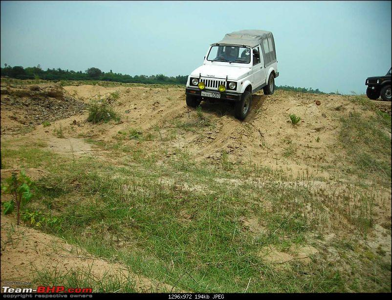 TPC2011 - India's Toughest Off-Road Competition-dscn0826.jpg