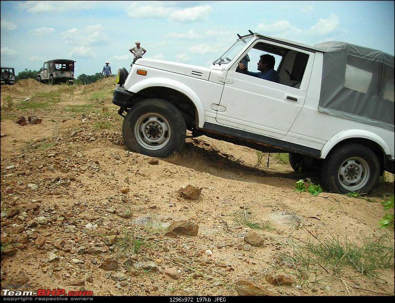 TPC2011 - India's Toughest Off-Road Competition-dscn0829.jpg