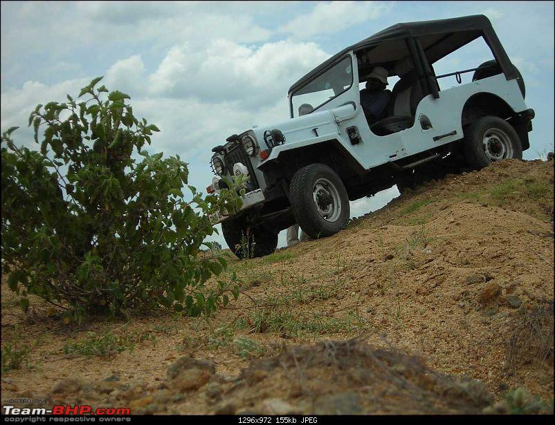 TPC2011 - India's Toughest Off-Road Competition-dscn0857.jpg