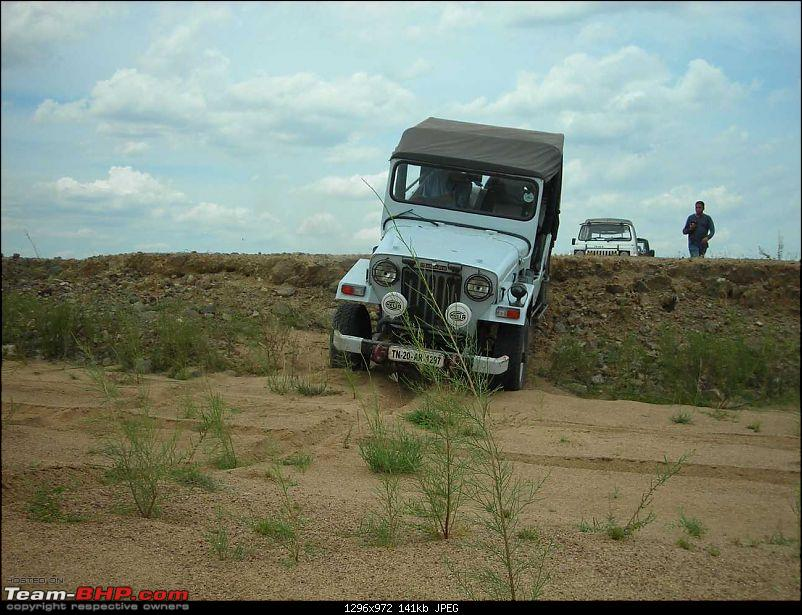 TPC2011 - India's Toughest Off-Road Competition-dscn0883.jpg