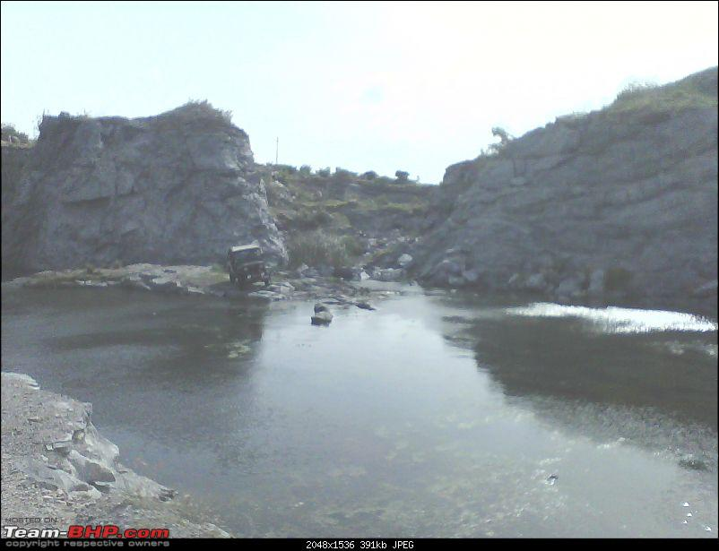 Hosur - offroading trails and recees'-img0131a.jpg