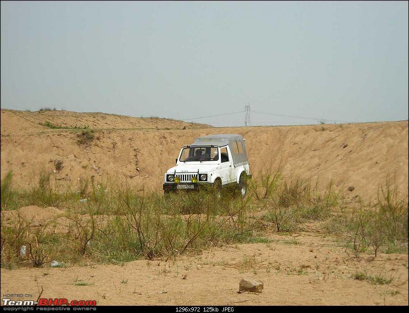 TPC2011 - India's Toughest Off-Road Competition-dscn0914.jpg