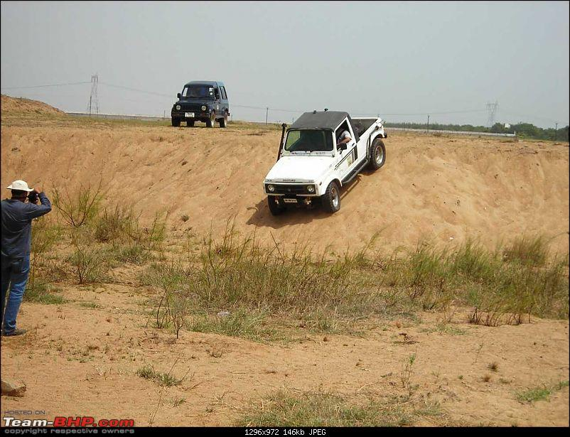 TPC2011 - India's Toughest Off-Road Competition-dscn0917.jpg