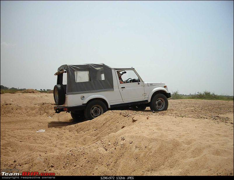 TPC2011 - India's Toughest Off-Road Competition-dscn0934.jpg