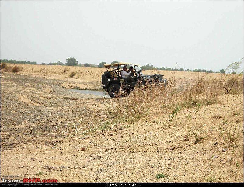 TPC2011 - India's Toughest Off-Road Competition-dscn0947.jpg