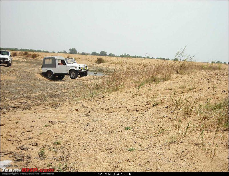 TPC2011 - India's Toughest Off-Road Competition-dscn0959.jpg