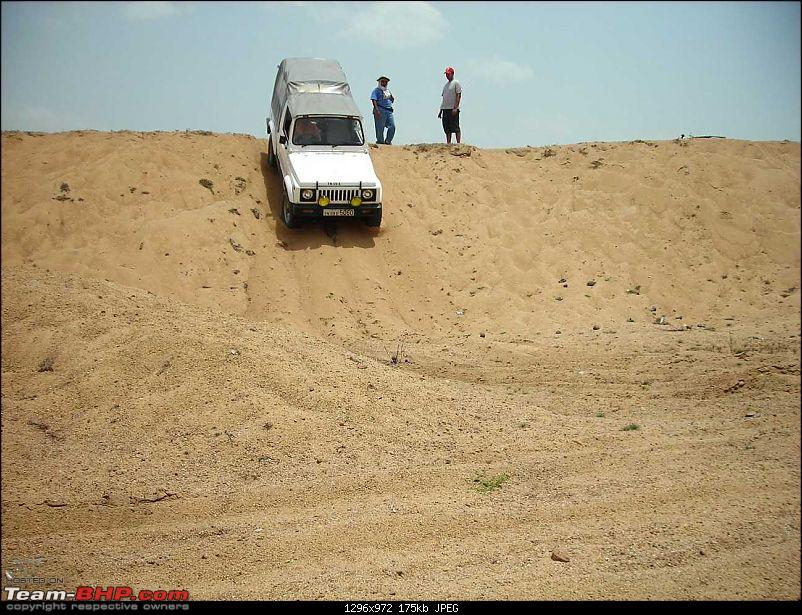 TPC2011 - India's Toughest Off-Road Competition-dscn0977.jpg