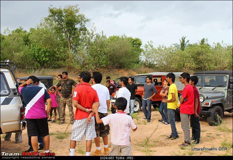 UttaraPinakini OTR - 18th and 19th June 2011-img_1354.jpg