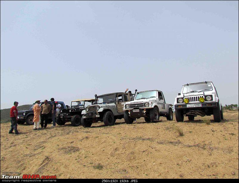 TPC2011 - India's Toughest Off-Road Competition-tpc-recce-1906-1.jpg