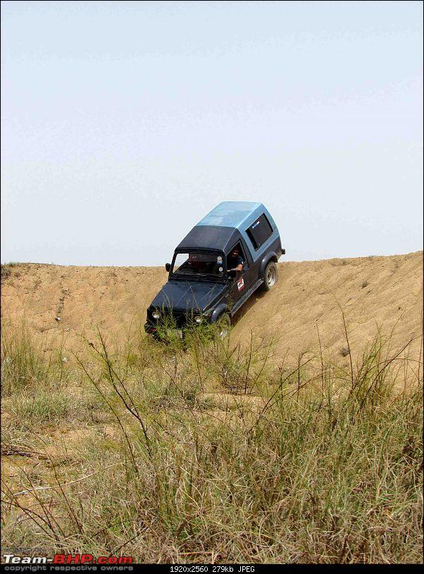 TPC2011 - India's Toughest Off-Road Competition-tpc-recce-1906-5.jpg