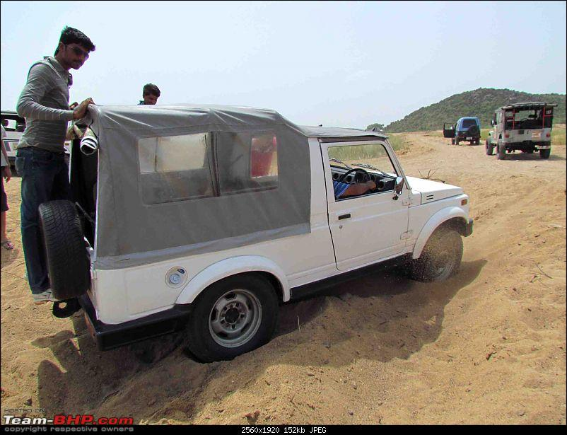 TPC2011 - India's Toughest Off-Road Competition-tpc-recce-1906-7.jpg