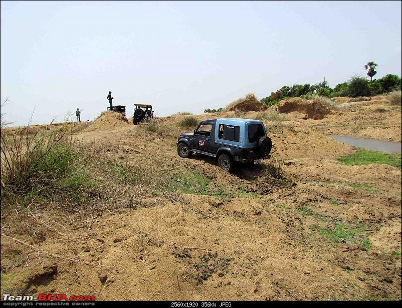 TPC2011 - India's Toughest Off-Road Competition-tpc-recce-1906-13.jpg