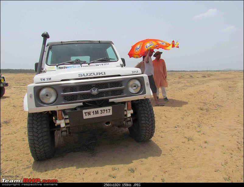 TPC2011 - India's Toughest Off-Road Competition-tpc-recce-1906-18.jpg