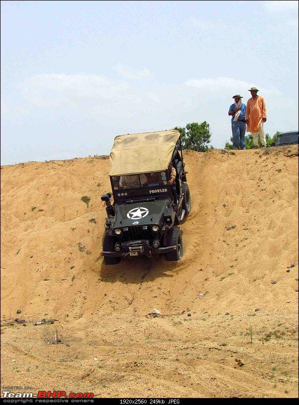 TPC2011 - India's Toughest Off-Road Competition-tpc-recce-1906-22.jpg