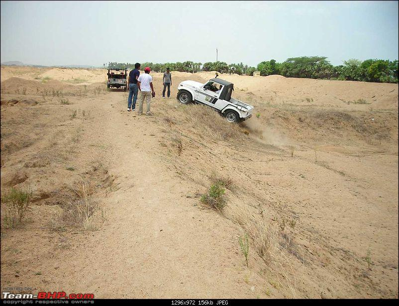 TPC2011 - India's Toughest Off-Road Competition-dscn0996.jpg