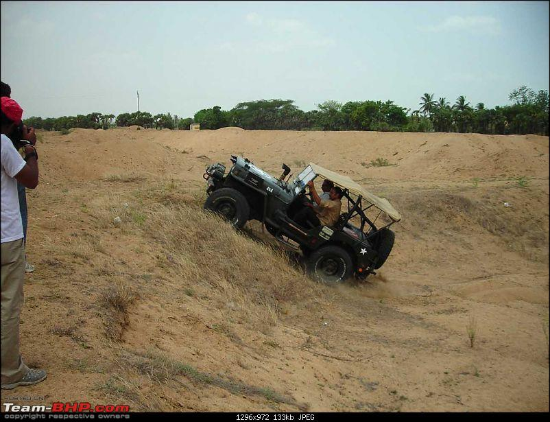 TPC2011 - India's Toughest Off-Road Competition-dscn0998.jpg