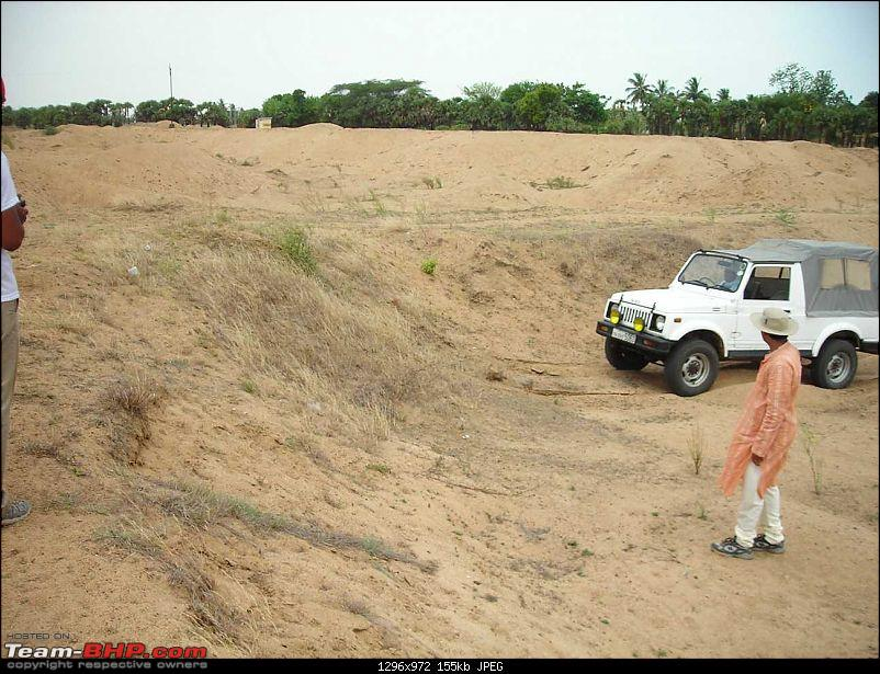 TPC2011 - India's Toughest Off-Road Competition-dscn1000.jpg