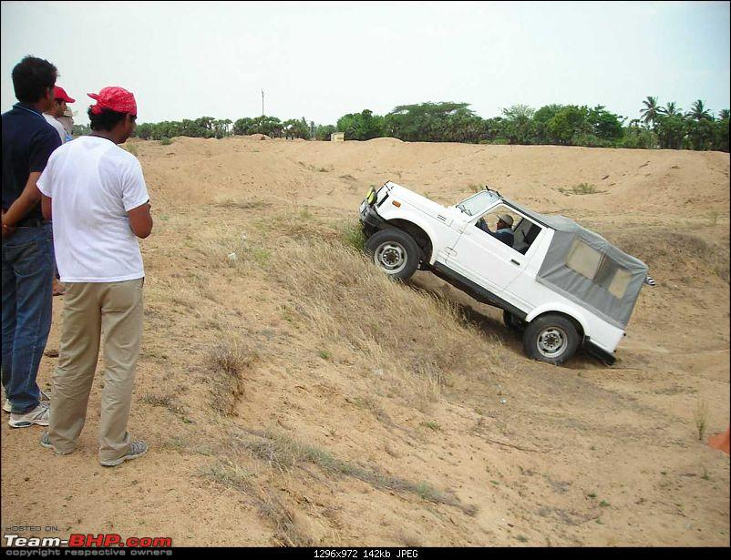 TPC2011 - India's Toughest Off-Road Competition-dscn1002.jpg