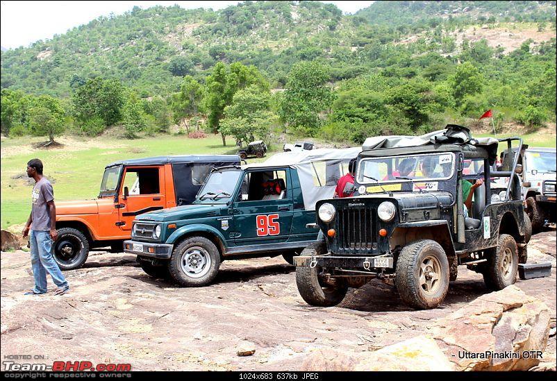 UttaraPinakini OTR - 18th and 19th June 2011-img_1748.jpg